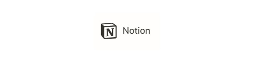 Notion - To-Do List App