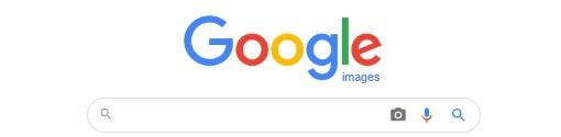 google image - Reverse Image Search