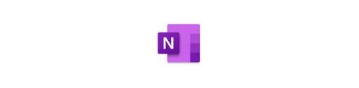 microsoft onenote - To-Do List App
