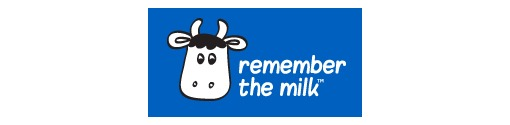 remember the milk - smart to-do list
