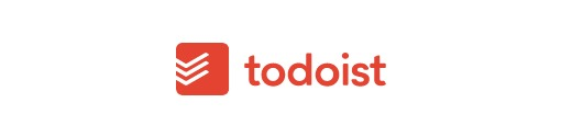 todoist - Smart To-Do List