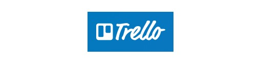 trello - smart to-do list