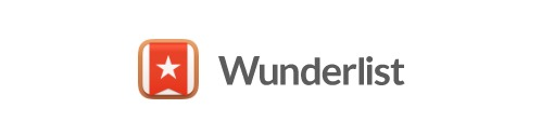 wunderlist - Smart To-do List App